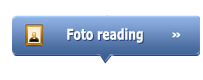 Fotoreading met medium lenny
