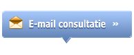 E-mail consult met medium tineke