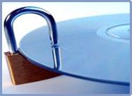 Privacybeleid van erkende mediums  - privacybeleid erkendemediums.nl