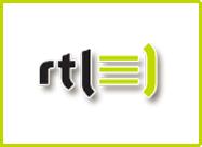 RTL teletekst   - mediums op teletekst - RTL teletekst p erkendemediums.nl