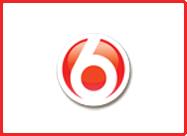 SBS6 teletekst p487 - mediums op teletekst - SBS6 teletekst p487 erkendemediums.nl