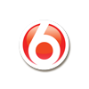 SBS6 Teletekst p487 : beschikbare mediums